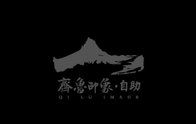徐州太板一号餐饮空间设计案例